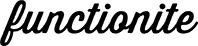 Functionite.com